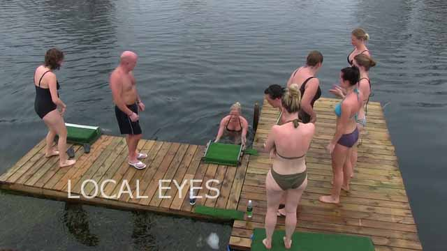 sex i nordsjælland købesex