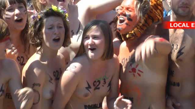 sex med  kvinder massage nordjylland massage nakskov
