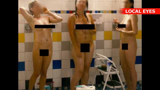 bordel køge sex massage foto